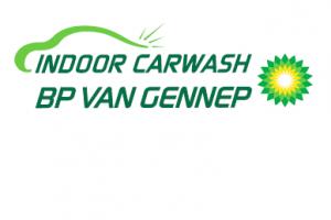 BP-van-Gennep.png