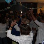1-jarig-jubileum20-septmber-2013 (27)