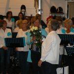 1-jarig-jubileum20-septmber-2013 (3)