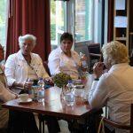11-09-2015 Zonnebloem Westelbeers (1)