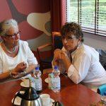 11-09-2015 Zonnebloem Westelbeers (3)