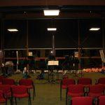 11-09-2015 Zonnebloem Westelbeers (9)