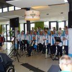 2017-05-09 Prinsenhof Gouda 005