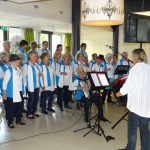 2017-05-09 Prinsenhof Gouda 009
