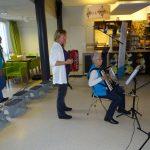 2017-05-09 Prinsenhof Gouda 014