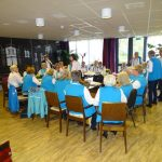 2017-05-09 Prinsenhof Gouda 016