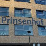 2017-05-09 Prinsenhof Gouda 021