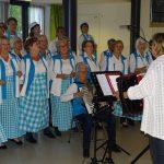 2017-05-09 Prinsenhof Gouda 023