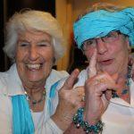 2,5 jarig bestaan Dameskoor Eigen Wijs 21 maart 2015 (16)