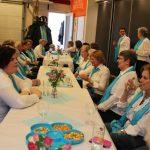 2,5 jarig bestaan Dameskoor Eigen Wijs 21 maart 2015 (5)