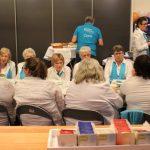 2,5 jarig bestaan Dameskoor Eigen Wijs 21 maart 2015 (7)