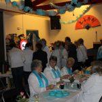 2,5 jarig bestaan Dameskoor Eigen Wijs 21 maart 2015 (9)