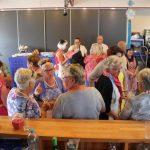 BBQ Eigen Wijs ff anders 19 juli 2015 (6)
