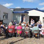 BBQ Eigen Wijs ff anders 19 juli 2015 (7)