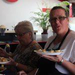 BBQ Eigen Wijs ff anders 19 juli 2015 (9)