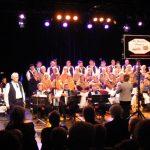 Bodegraven De Boftse zangers 17 oktober 2015 (2)