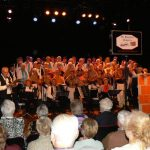 Bodegraven De Boftse zangers 17 oktober 2015 (4)
