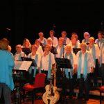 Bodegraven De Boftse zangers 17 oktober 2015 (5)