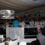 Brasserie-florijn-stamppottenavond-15-december-2013 (13)