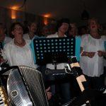 Brasserie-florijn-stamppottenavond-15-december-2013 (14)