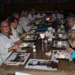 Brasserie-florijn-stamppottenavond-15-december-2013 (19)