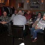 Brasserie-florijn-stamppottenavond-15-december-2013 (5)