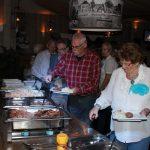 Brasserie-florijn-stamppottenavond-15-december-2013 (7)