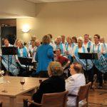 De Vijverhof 27 augustus 2015 (3)