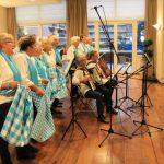 De Vijverhof 27 augustus 2015 (4)