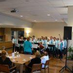 De Vijverhof 27 augustus 2015 (5)