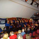 Festival Aarlanderveen 21 januari 2017 (4)
