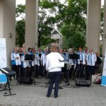 Festival Etten Leur 26 juni 2016 (1)