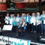 Festival Etten Leur 26 juni 2016 (3)