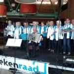 Festival Etten Leur 26 juni 2016 (4)