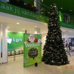 KPN 14 december 2016 (1)