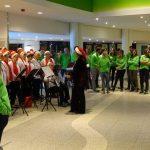KPN kerstoptreden 15 december2015 (1)