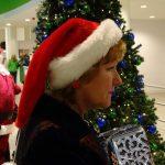 KPN kerstoptreden 15 december2015 (6)