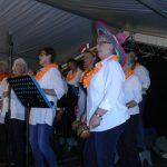 Koningsdag in de feesttent in moordrecht 26 april 2014 (6)