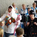 Meezingfestijn Dameskoor Eigen Wijs 29 oktober 2016 (13)