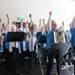 Meezingfestijn Dameskoor Eigen Wijs 29 oktober 2016 (17)