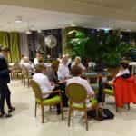 Prinsenhof 18 december 2015 (1)