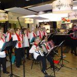 Prinsenhof 18 december 2015 (4)