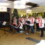 Prinsenhof 18 december 2015 (9)