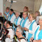 Souburgh 20 mei 2015 (6)