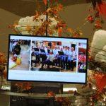 Sponsoractie Reigerhof 18 september 2015 (2)