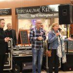 Sponsoractie Reigerhof 18 september 2015 (6)