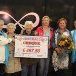 Sponsoractie Reigerhof 18 september 2015 (7)