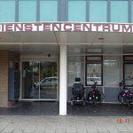 Welzijn Barendrecht 18 november 2016 (2)