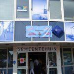 Z-Uitmarkt Nieuwerkerk ad IJssel 27 augustus 2016 (2)