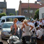 Zonnebloem Breda 5 september 2013 (2)